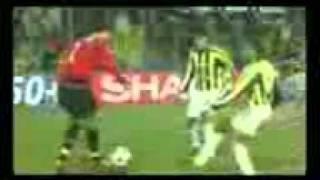 cristiano ronaldo - the perfect player 2008 (1).3gp