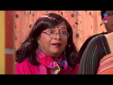 Punar Vivaha - Episode 757 - February 25, 2016 - Best Scene thumbnail