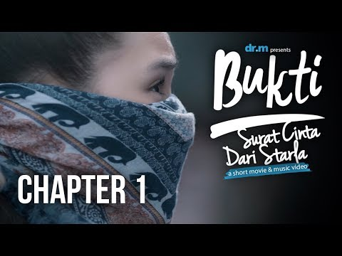 Bukti: Surat Cinta Dari Starla - Chapter 1 (Short Movie) MP3