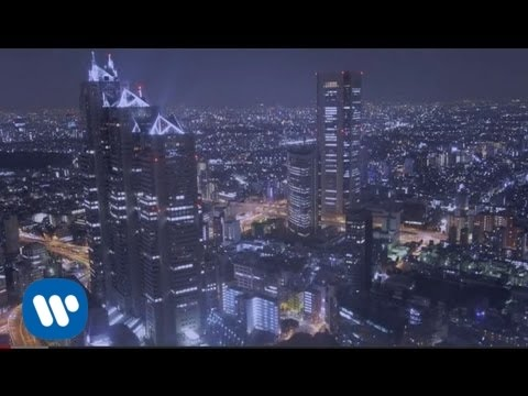 メレンゲ - ミュージックシーン