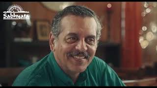 Indian Most loving Emotional DIWALI Ads Commercials Collection  LATEST FOR YOU