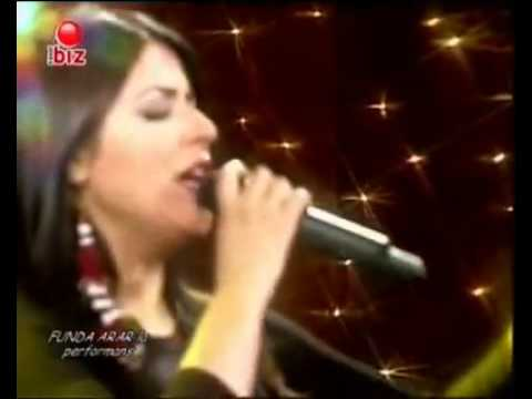 Polat Elif
