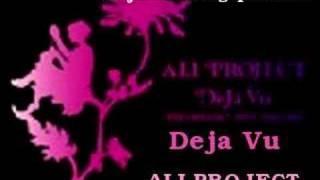 Watch Ali Project Bianca video