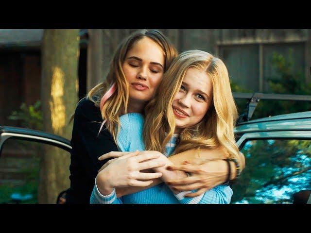 Привидение — Русский трейлер (2018)