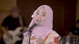 Aimer - Kimi Wo Matsu (cover by Fatin)