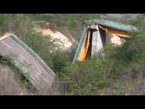 栗駒山へGO!【地震から約1年】