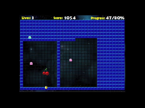 16 CLEVER Flash Games!