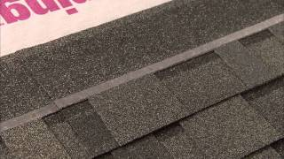 Owens Corning™ Roofing Video: TruDefinition® Duration® Shingles - English Version