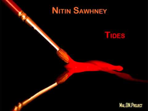 Tides - Nitin Sawhney