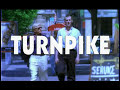 Theme From Turnpike