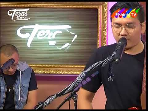 Download  Peraukertas - Lunglai // Teras Sore Gratis, download lagu terbaru