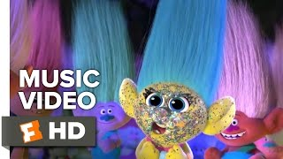 download lagu Trolls - Justin Timberlake And Gwen Stefani   gratis