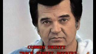 Watch Conway Twitty Back Street Affair video
