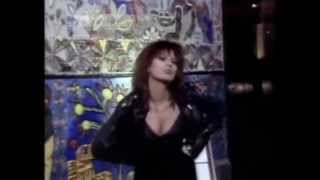 Watch Divinyls Hey Little Boy video