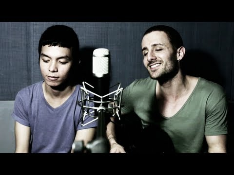 If Tomorrow Never Comes (duet) video