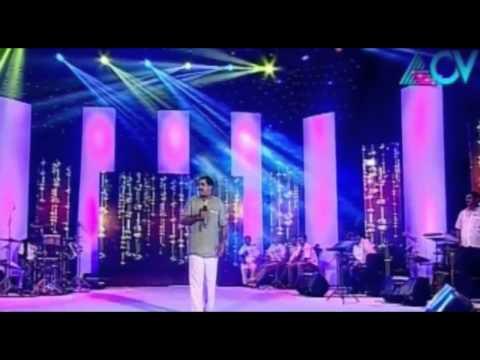 Dreamz - Sreeram sings 'Kathu sookshichoru kasthoori'