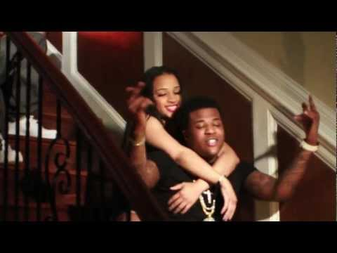 LIL PHAT - VICTORIA SECRET BEHIND THE SCENES FILMED BY DL PRODUCTION Music Videos