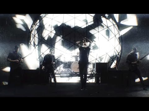 Architects Gone With The Wind music videos 2016 metal