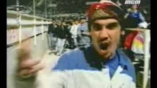 Watch Mano Negra Santa Maradona larchuma Footbal Club video