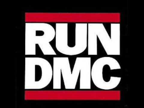 King Of Rock (X Ecutioners Remix) - Run DMC & The X-Ecutioners