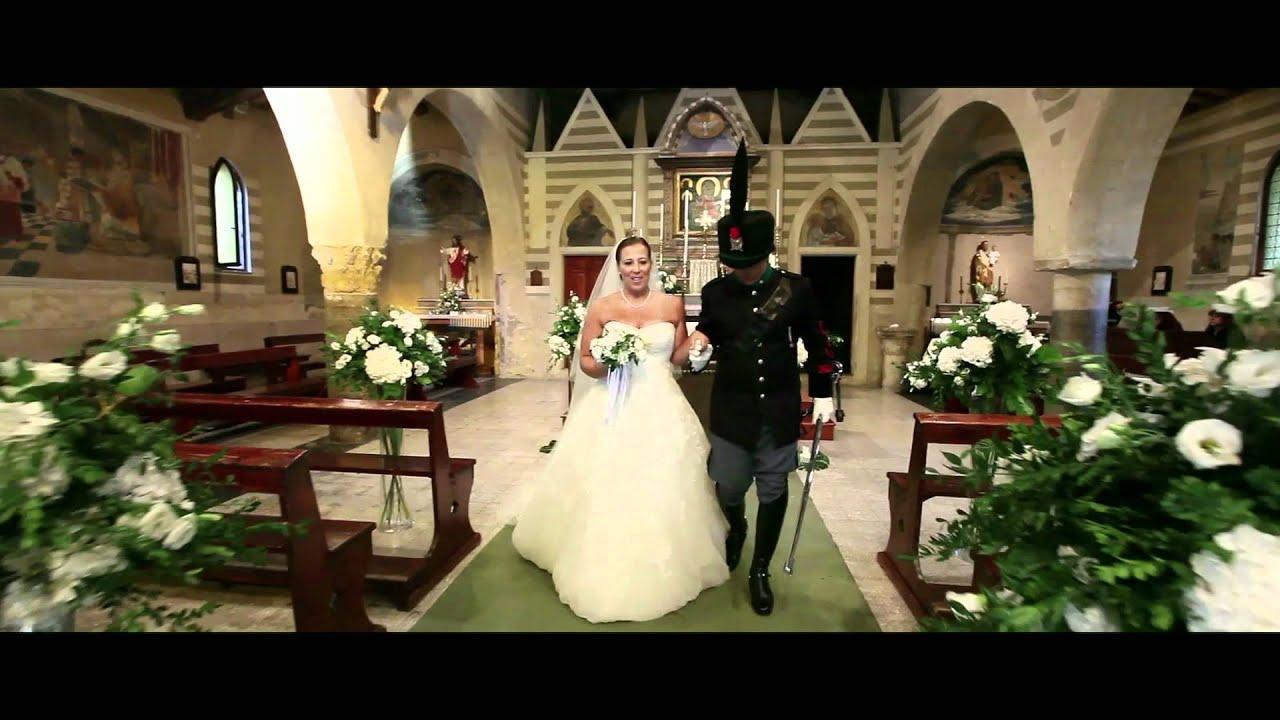 Matrimonio In Un Borgo Toscana : Vdimage fotografia video matrimonio borgo della merluzza