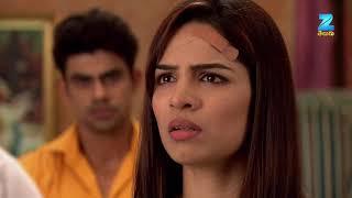 Kumkum Bhagya - Episode 573 - August 30, 2017 - Best Scene