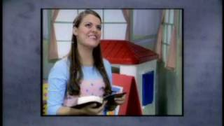 Vídeo 22 de Crianças Diante do Trono