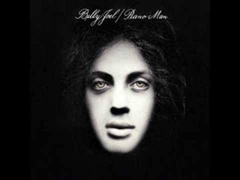 Billy joel-Uptown girl             with lyrics in description