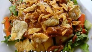 Thinkttt Clip : โครงงานคอมพิวเตอร์ ตอน Super foods อาหารประจำชาติอาเซี่ยน (English)