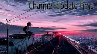 Channel Update Time #1
