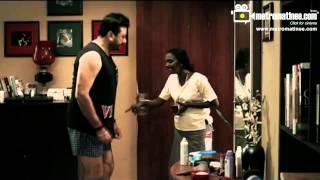 Bharya Athra Pora - Bharya Athra Pora Malayalam Movie Preview - Jayaram , Gopika