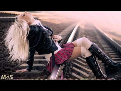 Stephen Swartz - Bullet Train (ft. Joni Fatora) video
