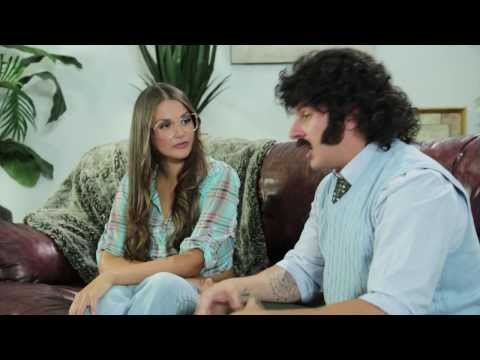 Welcome Back Kotter Xxx: A Dreamzone Parody video