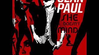Watch Sean Paul My Life Ft Wayne Marshall video