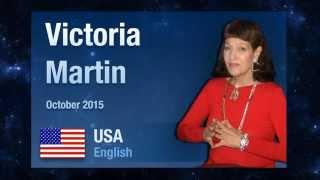 October 2015 - Victoria Maria