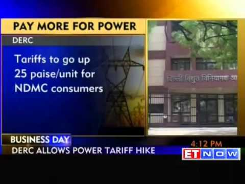 DERC Approves power Tariff hike across Delhi Photos,DERC Approves power Tariff hike across Delhi Images,DERC Approves power Tariff hike across Delhi Pics