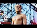 XXXTentacion 'Sauce!' Quavo & Lil Yachty 'Ice Tray Remix WSHH Exclusive   Official Audio MP3