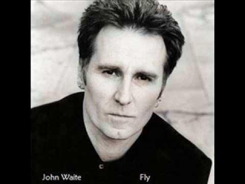 John Waite - Fly