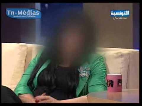 image vidéo برنامج لاباس ج 03 : فتاة متهمة بالدعارة في لبنان