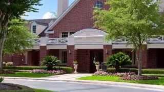 Mandolin Apartments - ViYoutube.com