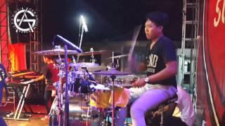 (4.61 MB) anak singkong _ AG live at situbondo Mp3