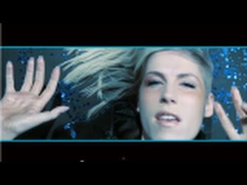 Yves Larock - Milky Way (feat. Trisha)