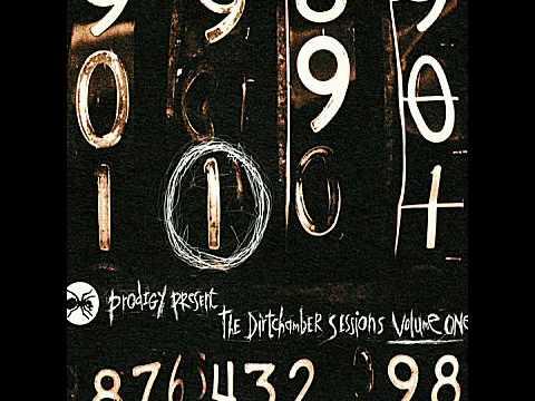 Prodigy - Breakin Bells