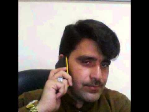 Waziristan Musafer video