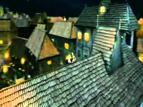 Roadside.Romeo.2008.moon light romantic dance.mp4