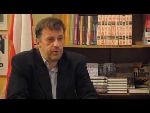 Komentarz Tygodnia - Witold Gadowski
