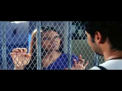 Gunaah (2002) W  Eng Sub - Hindi Movie video
