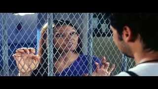 Gunaah (2002) w/ Eng Sub - Hindi Movie