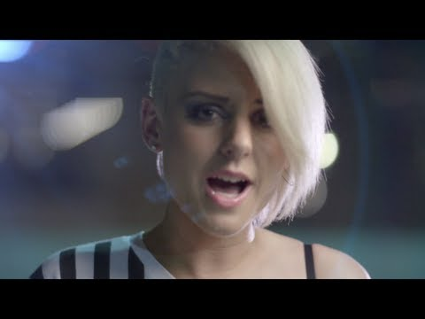 Christina Novelli - Concrete Angel