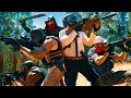 The BATTLEGROUNDS Movie || PUBG MP3